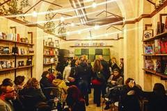 Fenomeno portinerie bistrot, a Bari apre quella di un'ex giornalista di nera