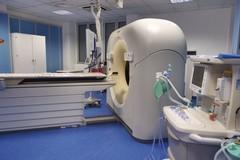 Giovanni XXIII a Bari, un nuovo reparto di radiologia e completa ristrutturazione del pronto soccorso