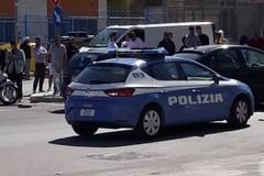 Sparatoria al San Paolo, arrestato un 37enne pregiudicato. Il movente una lite in famiglia