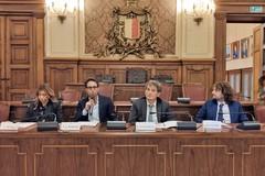 """""""Nicolino amico in Comune"""", a Bari l'iniziativa per informare i bimbi sulle istituzioni pubbliche"""