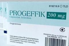 Aifa ritira dalle farmacie di Puglia farmaco per l'ovulazione