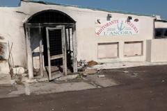 """Bari, un viaggio sul """"lungomare dei ruderi"""" fra Palese e Santo Spirito"""
