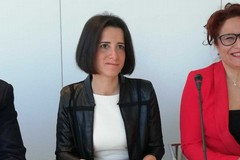 """Conca estromesso dalle """"regionarie"""" del M5s Puglia, Laricchia: «Decisione giusta»"""