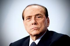 Processo a Berlusconi sul caso escort, Bari sede idonea