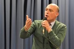 Regionali Puglia 2020, Conca ufficializza la candidatura a presidente