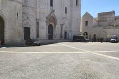 Bari, basilica di San Nicola chiusa causa emergenza Covid il 6 dicembre
