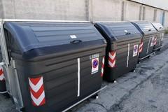 Amiu Bari, cambiano gli orari per gettare i rifiuti