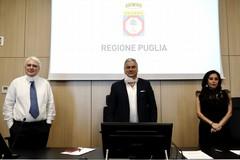 Contrasto all'abbandono dei rifiuti, in arrivo 590mila euro per la Città metropolitana di Bari