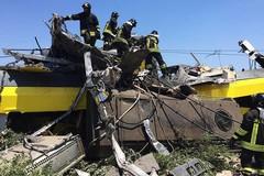 Bari, al via il processo per la strage Ferrotramviaria del luglio 2016