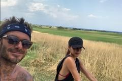 Puglia meta di vip in vacanza, esulta Coldiretti: «Masserie e agriturismi grandi attrattori»