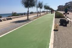 Pianificazione costiera, a Bari si parla del modello waterfront di San Girolamo