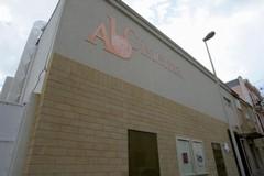 Cinema ABC, da La Giusta Causa una proposta per la rinascita