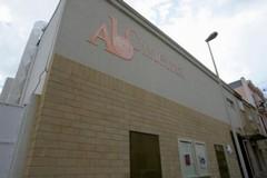 Bari, ritorna il cinema ABC?