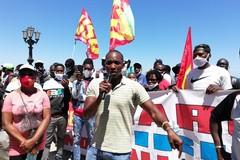 Aboubakar Soumahoro: «Braccianti vogliono emancipazione sindacale»