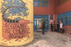 Accademia del cinema di San Pio, la giunta dice sì al progetto di riqualificazione