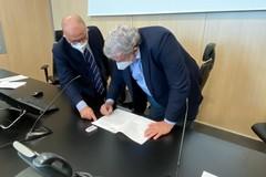 Covid, Regione Puglia firma accordo con i medici di base per cura pazienti e tamponi rapidi