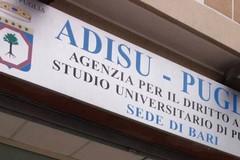 Adisu Puglia, pronti bonus 500 euro per didattica online e 12 milioni in borse di studio
