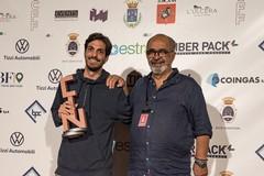 """""""Le ore piccole"""", premio alla regia per il cortometraggio realizzato dai ragazzi di Bari"""