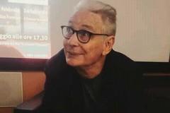Lutto nel giornalismo della Puglia, addio ad Adriano Silvestri