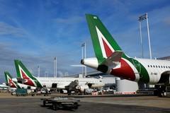 Alitalia, dal 10 luglio un nuovo volo sulla tratta Milano-Bari