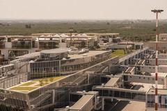 Emergenza Coronavirus, aeroporto di Bari unico scalo pugliese aperto