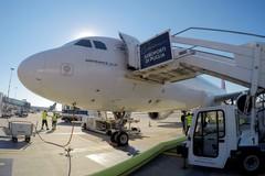 Turismo, Air France collegherà Bari e Parigi anche durante l'inverno