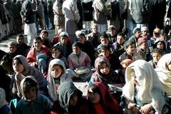 Afghanistan, arrivano oggi in Puglia 40  profughi richiedenti asilo