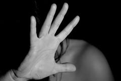 Ubriaco picchia la moglie davanti al figlio. Arrestato pregiudicato al Libertà