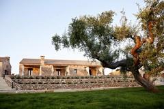 Agriturismo, Coldiretti Puglia: «Bene bonus del governo, ora si attivi misura 21 del Psr»