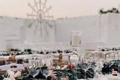 In Puglia è boom di matrimoni in agriturismo, un volume d'affari da 22 milioni