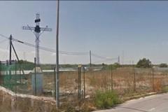 """Bari, approvato il progetto da 500mila euro per il giardino """"Aia di Cristo"""" a Ceglie del Campo"""