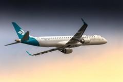 Dal 19 giugno un nuovo volo da Firenze a Bari, pronto al decollo il vettore Air Dolomiti
