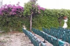 Arene culturali, tutti gli eventi in programma a Bari nella settimana di Ferragosto