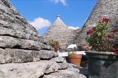 I trulli di Alberobello risuonano di musica jazz con «Tra suoni e pinnacoli»