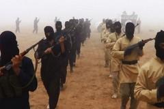 Terrorismo, sotto sequestro associazione culturale che inneggiava all'Isis