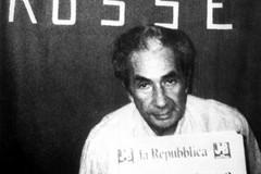 A Bari un itinerario in memoria di Aldo Moro. Maselli: «Importante ricordare la sua figura»