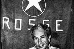 Sannicandro, annullato il seminario su Aldo Moro con il fondatore delle BR