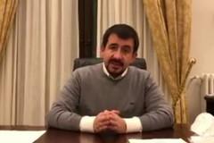Il sindaco di Gravina: «Sospetti su vendita buoni spesa»