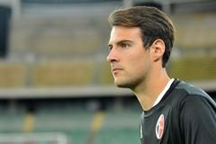 Bari-Catania 4-1, Minelli: «Grande reazione, prestazione da squadra»