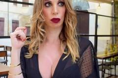 Alessia Nobile, la trans di Bari che spopola a Sanremo: «Tanti pugliesi fra i miei clienti»