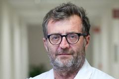 Il barese Alfredo Marchese nuovo presidente della Fondazione Gise Onlus