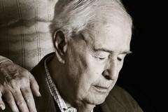 Giornata mondiale dell'Alzheimer, 70 mila i casi in Puglia