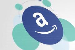 Azioni Amazon di nuovo in salita: l'analisi per gli investitori