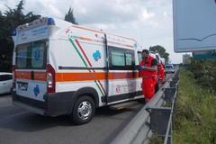 Incidente mortale sulla Noicattaro-Casamassima, muore 47enne