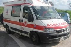 Incidente sulla tangenziale di Bari allo svincolo di Fesca. Traffico rallentato in direzione nord