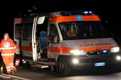 Incidente tra Monopoli e Capitolo, morta una 21enne