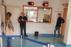 Asl Bari, al via il recupero di 90mila prestazioni sospese durante il lockdown