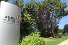 Amiu Puglia chiude il bilancio 2019 in positivo, utile pari a oltre 1 milione e 400 mila euro
