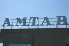 Amtab a Bari, gli over 65 viaggiano gratis fino a fine aprile