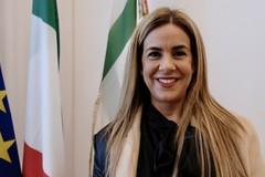 """Maurodinoia dice addio al Comune di Bari, """"Lady preferenze"""" presenta le dimissioni"""